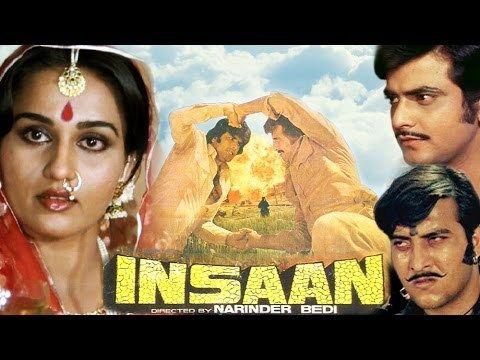 Free Insaan | Hindi Super Hit Movie | Jeetendra | Vinod Khanna | Reena Roy Watch Online watch on  https://free123movies.net/free-insaan-hindi-super-hit-movie-jeetendra-vinod-khanna-reena-roy-watch-online/