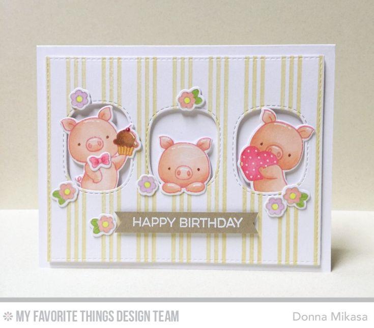 75 best MFT Hog Heaven images on Pinterest Diy cards, Handmade - new blueprint background image