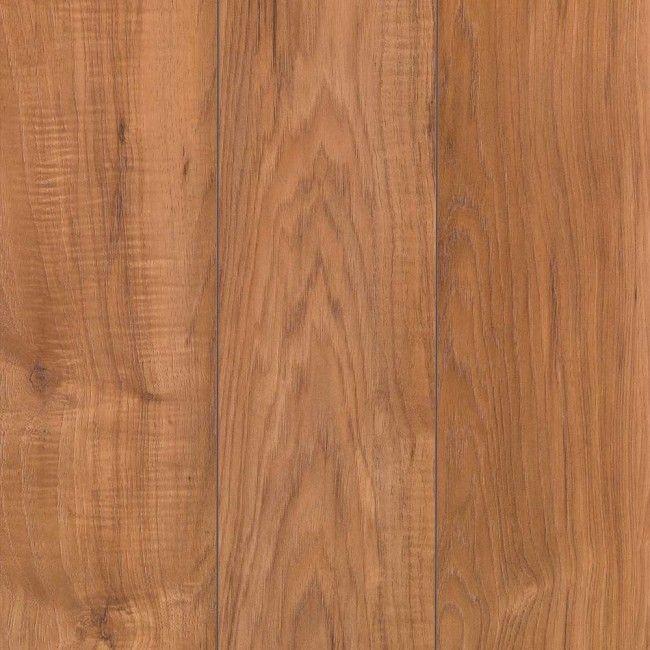 Mohawk Havermill Buttercream Hickory 33514-05 Laminate Flooring. #Mohawk #laminate #Flooring