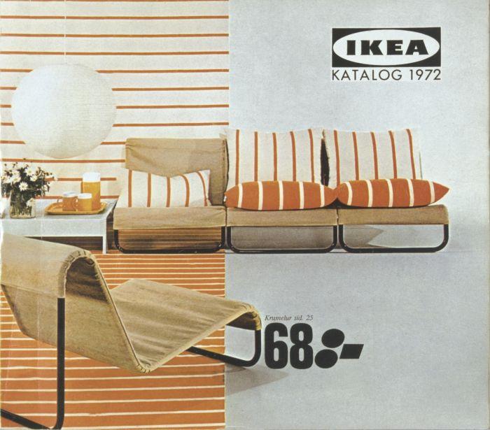 63 best Il catalogo IKEA dal 1951 images on Pinterest Blankets - ikea küche katalog