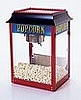 Paragon 1911 Original 8 oz. Popcorn Machine