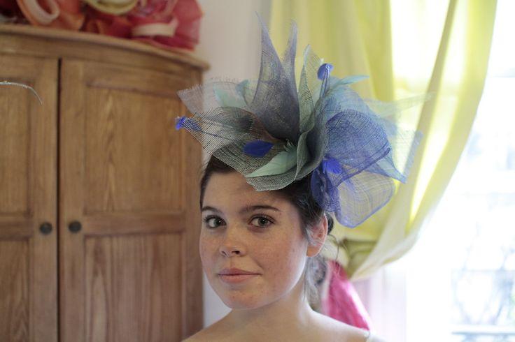 chapeau de mariage www.un-chapeau-a-auteuil.fr