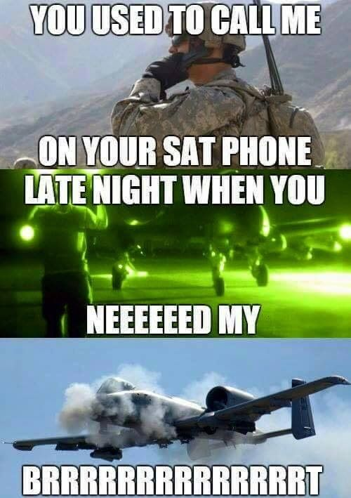 5ad306b3a0c424a7bf5ed9ba5b3cc0c6 military memes military life the 25 best airplane meme ideas on pinterest weird people,Funny Airplane Memes Budget Cuts