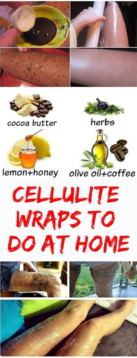Cellulite wraps to do at home#fitness #beauty #hair #workout #health #diy #skin #Pore #skincare #skintags  #skintagremover  #facemask #DIY #workout #womenproblems #haircare #teethcare #homerecip #cellulite wraps to do at home#fitness #beauty #hair #workout #health #diy #skin #Pore #skincare #skintags  #skintagremover  #facemask #DIY #workout #womenproblems #haircare #teethcare #homerecipe