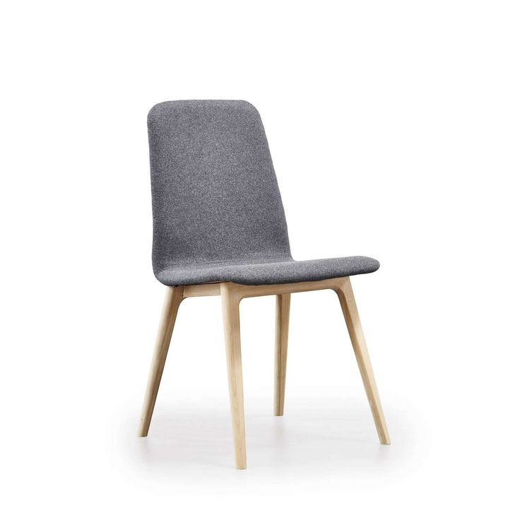 Neo 92 Chair, Set of 2