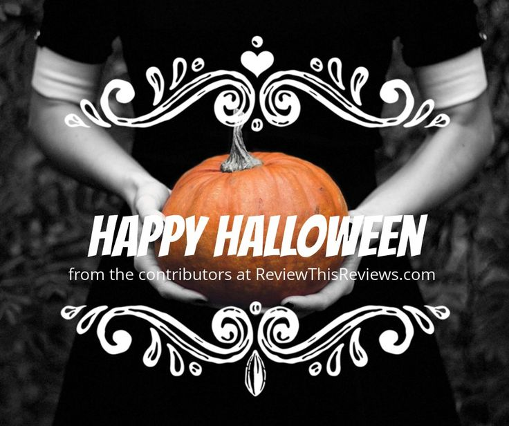 A review of a few of the most popular Halloween movies on Review This Movies. Horror and thrillers, classic and current, a list of some of the best scary movies ever.