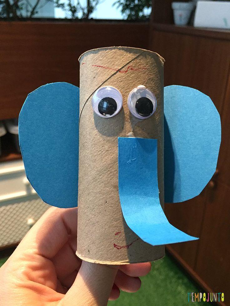 elefante_papel_higienico