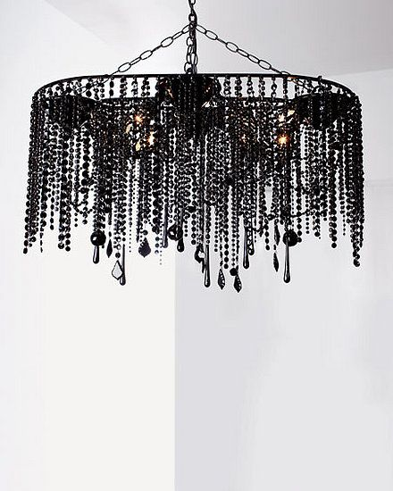 1000 ideas about black chandelier on pinterest pink chandelier chandeliers and brown chandeliers black crystal chandelier lighting