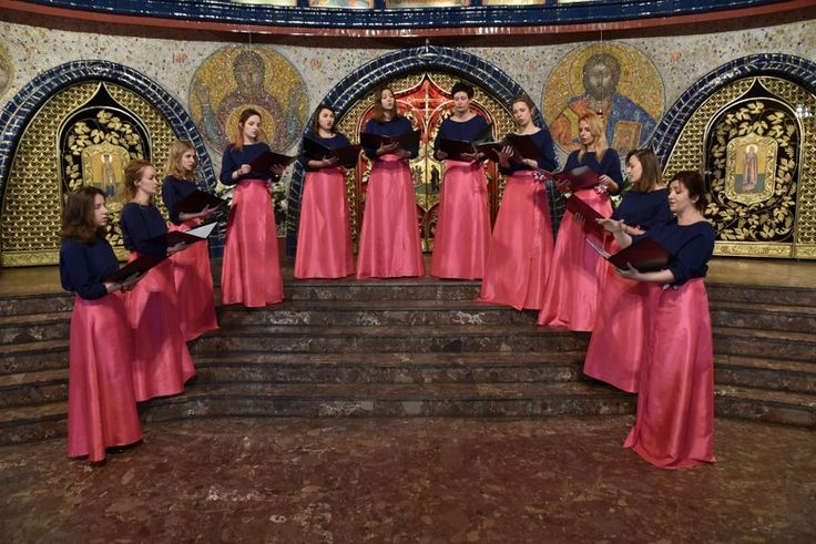 Międzynarodowy Festiwal Hajnowskie  Dni  Muzyki  Cerkiewnej