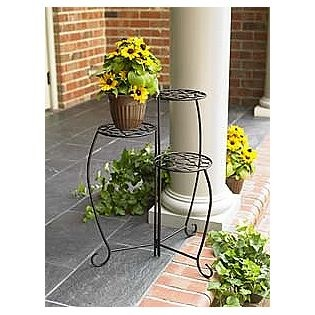 Country Living 3 Tier Wire Plant Stand   Kmart   Just Bought Two Of These  Today