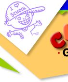 Discovery Education's clip art gallary is a great resource for teachers in need of clip art!