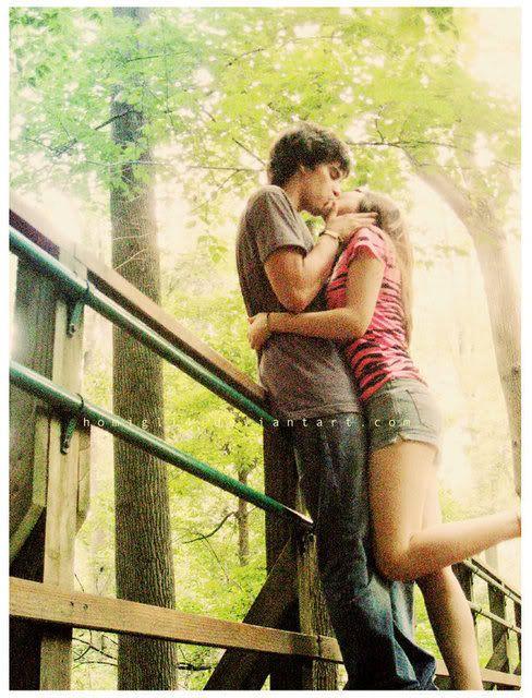 Best 25+ Teenage Couples Photography Ideas On Pinterest
