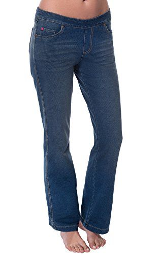 westport-womens-stretch-jeans-petite-denim-sites-lions