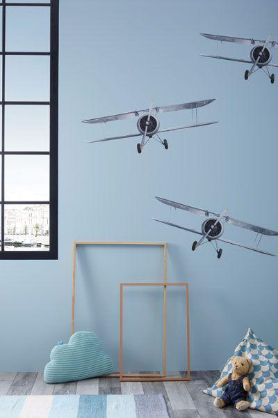 25 beste idee n over jongenskamers op pinterest jongenskamer hoekplank en grote jongen kamers - Kamer voor kleine jongen ...