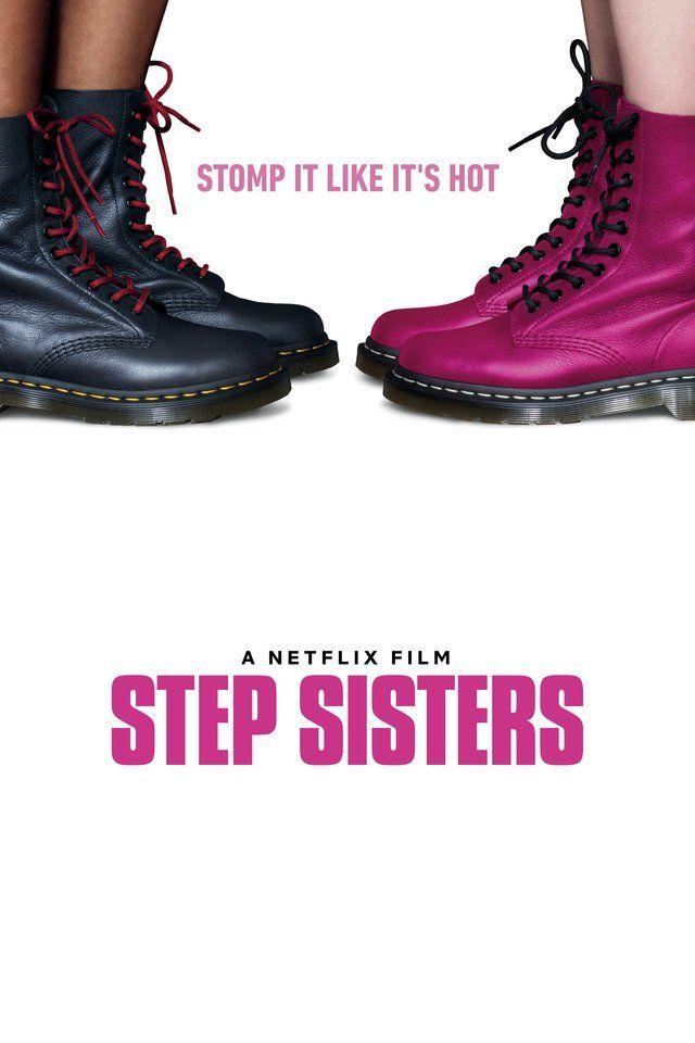 Step Sisters Peliculas Completas Peliculas Peliculas Online Gratis