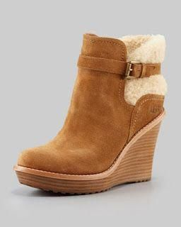 656cc203adc9 UGG - simple yet stylish  whowearsthighhighboots