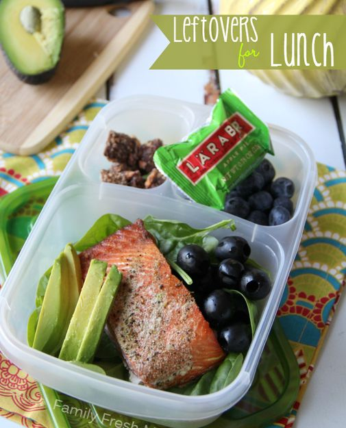 http://www.familyfreshmeals.com/2015/01/over-50-healthy-work-lunchbox-ideas.html