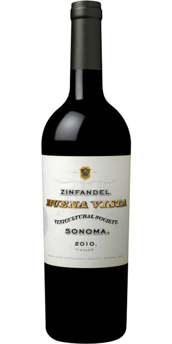 Denna zinfandel är ett läckert vin, lagrat 14 månader på ekfat, där mörka bär samsas med svartpeppar, ek och tjära. Ett vin som gjort för vårens grillfester. Gärna smakrika rätter av lamm- eller nötkött.