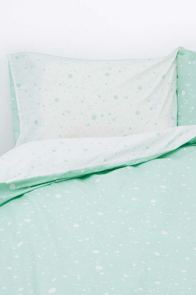 Best 20 Mint Green Bedding Ideas On Pinterest Mint