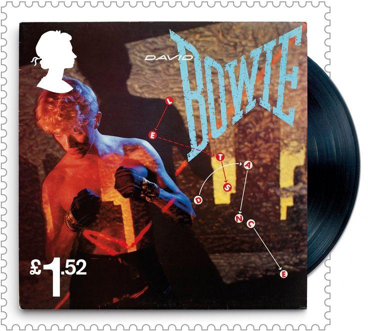39 best Rockinu0027 Stamps images on Pinterest Postage stamps, Stamps - best of canada post letter address format