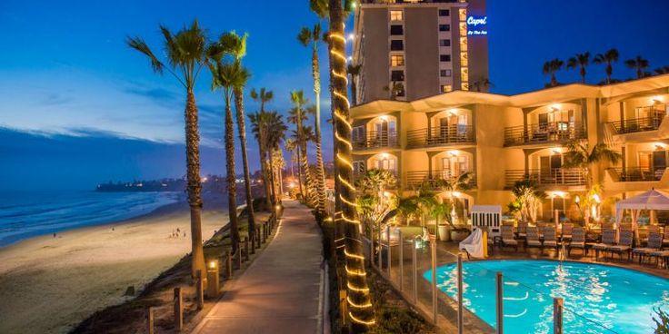 pacific-terrace-hotel