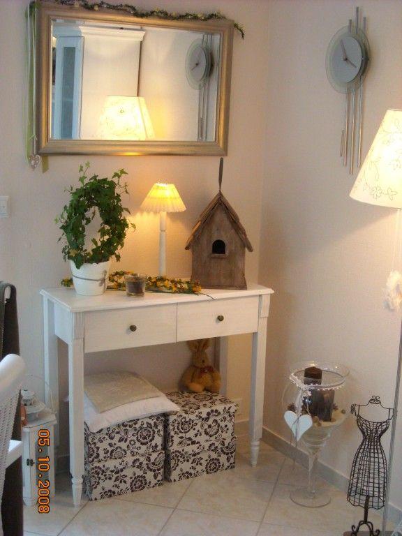 33 best Ideen rund ums Haus images on Pinterest Future house - küche eiche rustikal verschönern