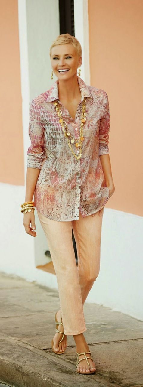 NewTrends: Outfit Inspiration Summer fashion ✿  ✿