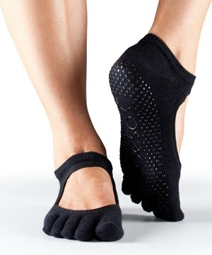 6 Awesome Yoga Accessories You've Never Heard of![ HGNJShoppingMall.com ] #HGNJ #shop #deals