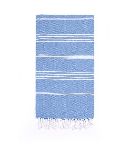 Turquoise Bath Rugs For Dry The Feet Simple Turquoise: 25+ Best Ideas About Turkish Towels On Pinterest