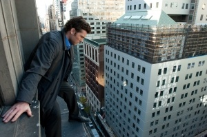 "Reviews of ""Man on a Ledge,"" ""Gone"" and ""We Need to Talk About Kevin.""Fav Movie, 4Star Movie, Movie 2012, Movie Man, Worthington Man, Favorite Movie, Movie Time, Sam Worthington, Ledge 2012"