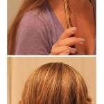 How To: Natural Curls: Hair Makeup Beauty, Fashion Hair Jewelry, Beauty Fashion, Beauty Hair, Hair Styles, Books Worth, Curls, Fabulous Hair, Craft Ideas