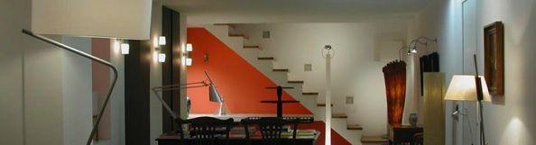 Loja Ana Salgueiro, Lisboa #lightingstores interior design #lighitngdesign #lightingworld #luxurylighting Visit www.lightingstores.eu
