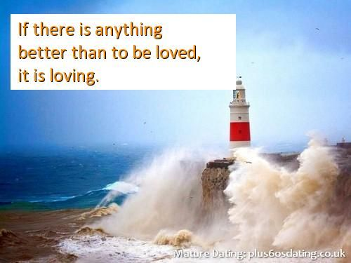 barneget lighthouse mature dating site Are you trying to find good looking men in barnegat light for dating and hookups whether you want black, white, older, younger, big, or hot men dating ads online, we have it all bom is unlike any other date personals site in that it's fast to browse and provides a much more quality environment.
