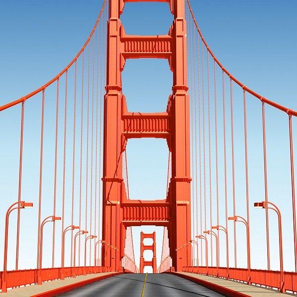 11 Best Golden Gate Bridge Images On Pinterest