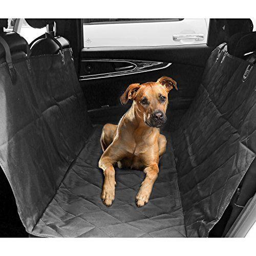 Les 25 meilleures id es de la cat gorie housses de si ge for Housse protection siege voiture pour chien