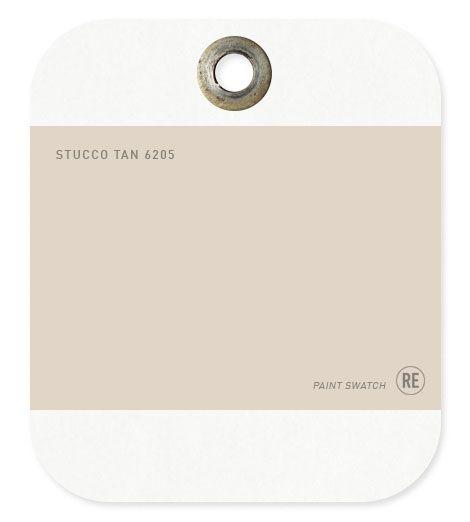 Dunn Edwards Paints Paint Colors Walls Dolphin Tales: 1000+ Images About Paint On Pinterest