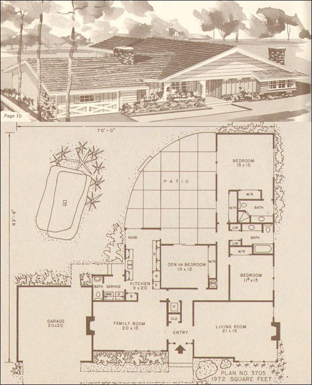 Top 25+ Best House Design Plans Ideas On Pinterest | House Floor Plans,  Sims 3 Houses Plans And House Layout Plans