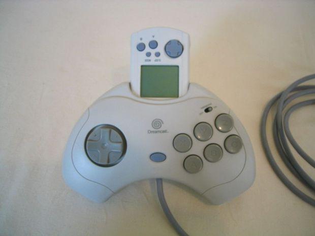 Destructoid celebrates 10 years of the Sega Dreamcast