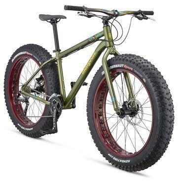 25 best ideas about mongoose mountain bike on pinterest. Black Bedroom Furniture Sets. Home Design Ideas