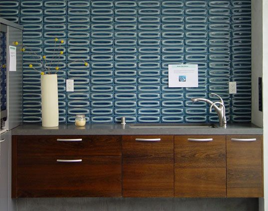30 Best Images About Mid Century Modern Kitchen On