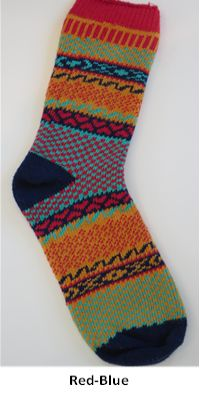 w1204-fall-fun-socks-red-blue.png