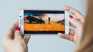 CyberZone Blog's: Best Android apps of 2016 : How to stream movies a...
