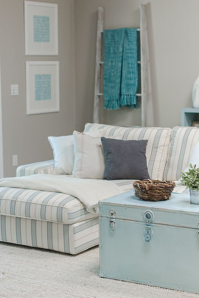 17 best images about ikea furniture on pinterest couch for Ikea free couch giveaway