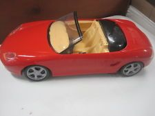 1000 ideas about barbie doll car on pinterest barbie for Motorized barbie convertible car
