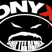 Onyx Shiftee Remix by ELIM on SoundCloud