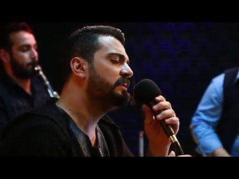 Cihan Yıldız - Al Ömrümü Koy Ömrünün Üstüne ( Cihan Yıldız / Akustik )