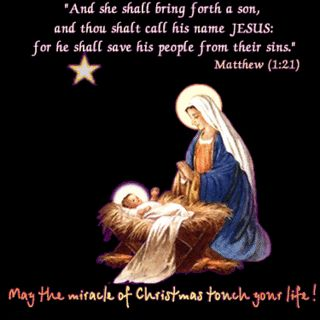 147 best religious christmas images on pinterest merry christmas download free greetings cards religious christmas cards free religious christmas cards online m4hsunfo