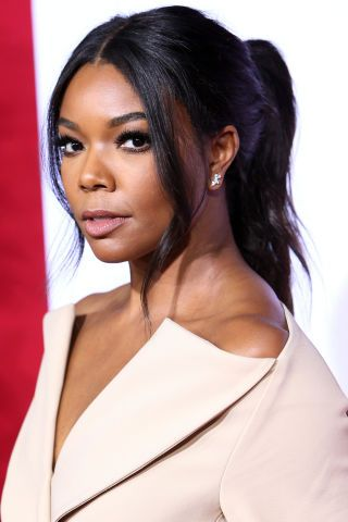 Best celebrity beauty looks and how to achieve them: Gabrielle Union