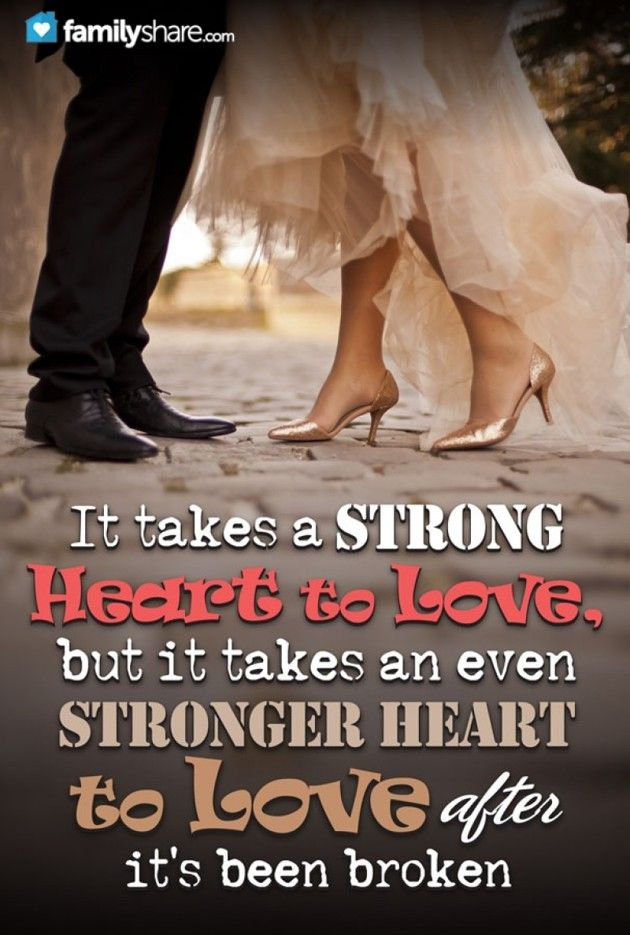I Will Find Love Quotes: 25+ Best Ideas About Finding Love Again On Pinterest