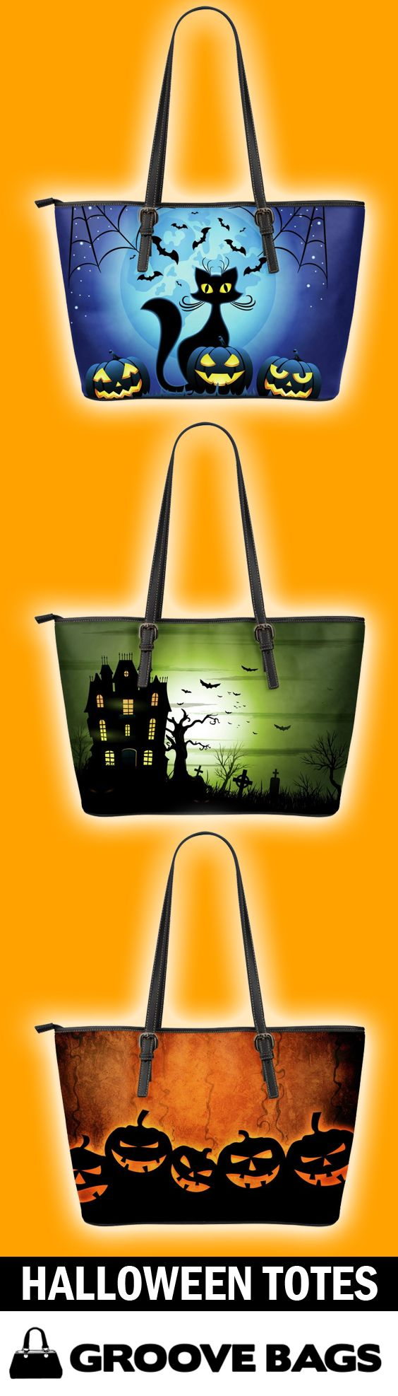 get 20 spirit of halloween ideas on pinterest without signing up